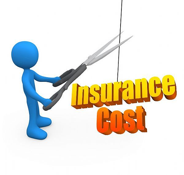 Cutting health insurance costs