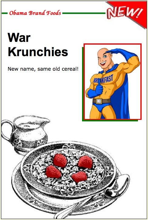 warkrunch